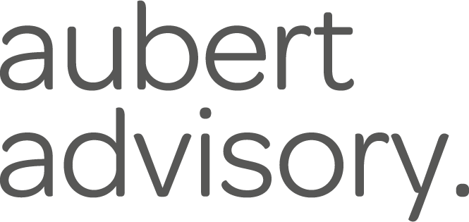Aubert Advisory corporate